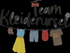 Team Kleiderursel